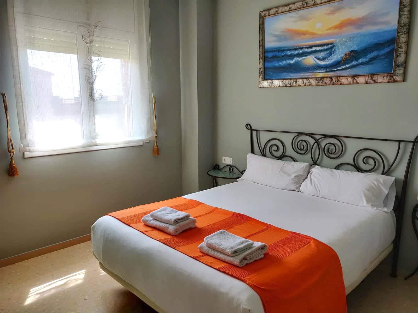 Apartament To Rent Santa Coloma de Cervello by MyRentalHost