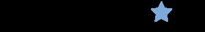 MyRentalHost Logo
